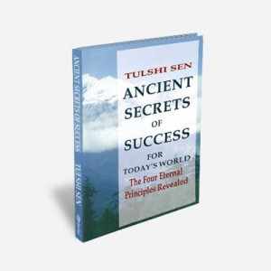 Ancient Secrets of Success For Today's World