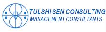 Tulshi Sen Consulting